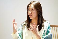 記事「赤坂浄苑は心からホッとできる大切な場所」の画像
