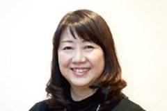 記事「[good face 02]フラワーアレンジメント教室の講師として活躍する松永いづみ氏」の画像
