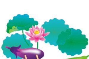 記事「お盆は日本の良き伝統・文化」の画像