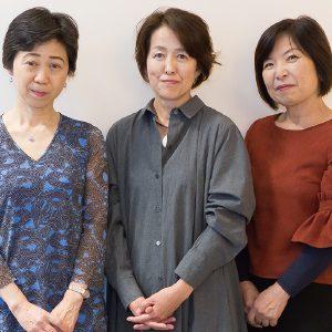 記事「赤坂浄苑の催事で出会いました。何でも話せる素晴らしい友だち。」の画像
