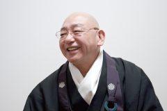 記事「[good face 06]開苑5周年インタビュー」の画像