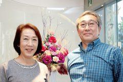 記事「お仏壇の縁が結んだ赤坂浄苑との出逢い。」の画像