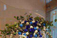 記事「屋内墓苑 涼しい場所でお墓参りを」の画像