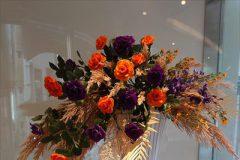 記事「秋のお花 」の画像
