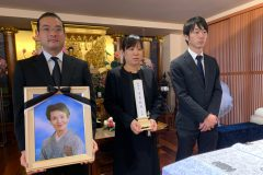 記事「オンライン 葬儀勉強会 配信のお知らせ」の画像