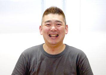 記事「地元の赤坂で 見つけた、人と人との 絆を感じる場所」の画像